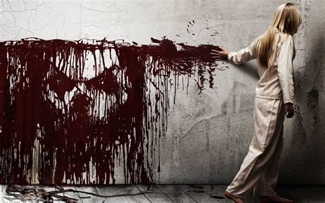 Horror Movie Wallpapers ·① Wallpapertag