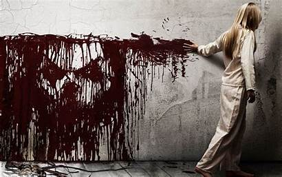Horror Wallpapers Sinister 1080p Wallpapertag Classic