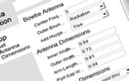 platform integrated simulation system ansys