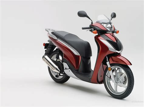Nmax 2018 X Sh 150i by Honda Sh 150i 1024 X 768 Wallpaper