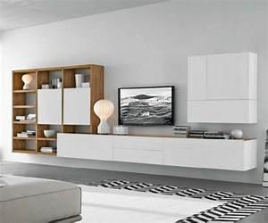 Hängeschrank Wohnzimmer Aufhängen : atemberaubend h ngeschrank wohnzimmer aufh ngen lieblich h c3 a4ngeschrank aufh a4ngen 43992 ~ Markanthonyermac.com Haus und Dekorationen