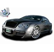 Bentley PNG Transparent Images  All