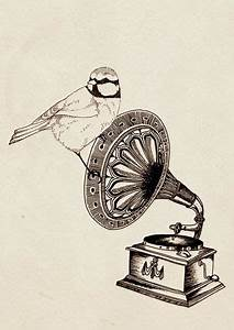 909 best Gramophone images on Pinterest | Phonograph ...