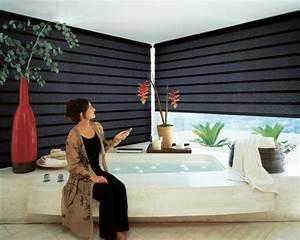 Fenster Sichtschutz Ideen : sichtschutz f r badfenster fensterl den und fensterdeko ~ Sanjose-hotels-ca.com Haus und Dekorationen