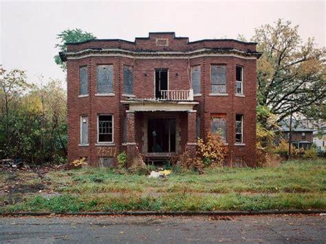 houses for sale detroit abandoned detroit homes for sale 98 pics izismile