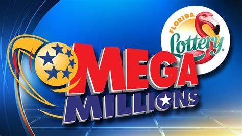 Florida Lottery Warns Of Mega Millions Scam