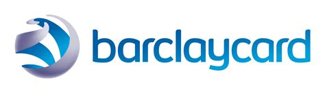 Barclays Mobile Banking Helpline by Contact Barclaycard Customer Services Helpline Number 0833