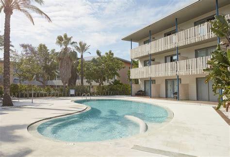 portaventura hotel caribe resort em salou desde 67 destinia