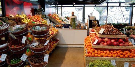 lebensmittel einkaufen lebensmittel kaufen 9 tipps wie beim essen einkaufen