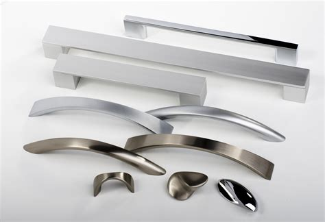 kitchen cabinet pulls and handles kitchen cabinet door handles wide range from modern