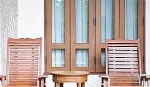 Fensterglas Austauschen Holzfenster : alte fenster alte fensterrahmen verspr hen charme ~ Lizthompson.info Haus und Dekorationen