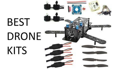 top   diy drone kits latest bestsellers  drone lovers