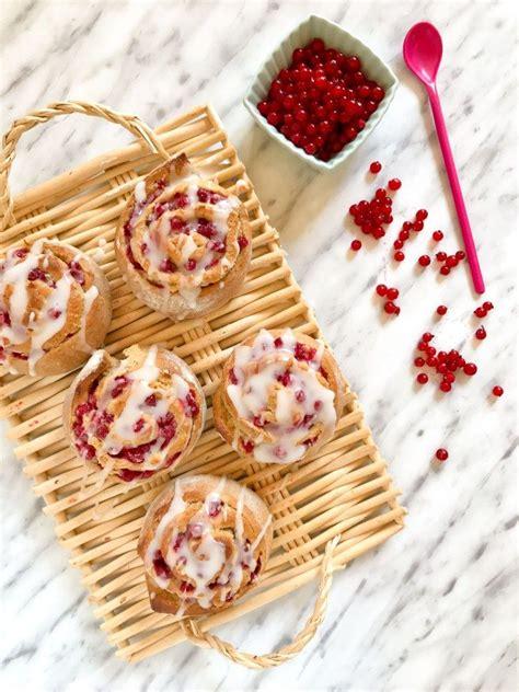 Ogu maizītes ar marcipāna pildījumu - Lindas Virtuve ...