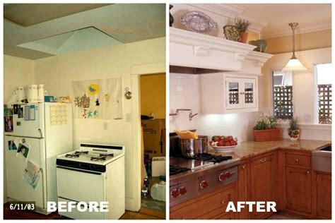 decorating kitchen countertops ideas inspiring san diego kitchen makeovers design studio