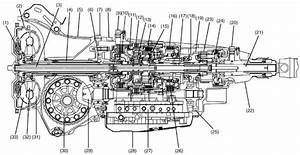 subaru awd system fully explained youwheel your car expert With power comes to your home through the power company39s transmission and
