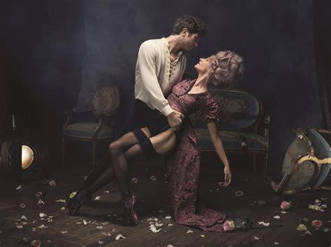 Sex Scandal Puts End To Queensland Ballet Tour Sunshine