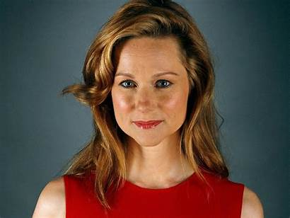 Linney Laura Actress American Desktop Celebrities Wallpapers