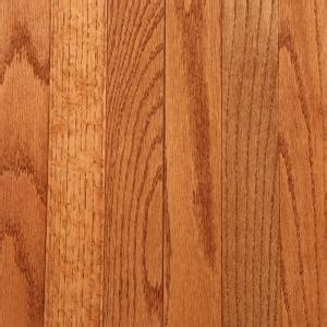 bruce laurel   thick     wide gunstock oak