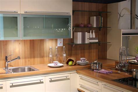 decorate kitchen cabinets imagen gratis estufa muebles interiores sala gabinete 3110