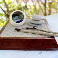 Best Zen Garden Decor Products Wanelo
