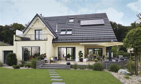 Grundrisse Einfamilienhaus Mit Garage by Grundriss Winkelhaus Mit Garage Amuda Me