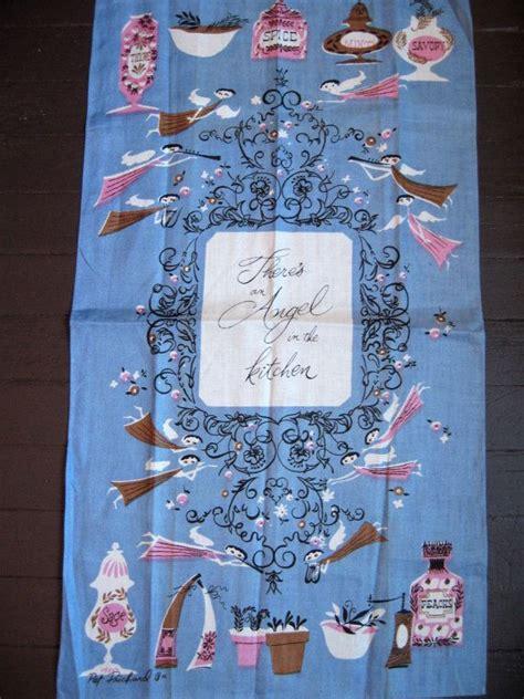 1000 images about vintage textile heaven tablecloths and