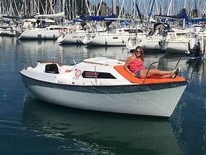 Moteur Bateau 6cv Sans Permis : location bateaux moteurs sans permis en bretagne dans le golfe du morbihan ~ Medecine-chirurgie-esthetiques.com Avis de Voitures