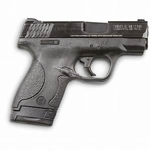 Pin On Smith  U0026 Wesson M U0026p Shield 9mm Magazine Loader Rae