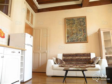 chambre avec annecy location appartement à annecy iha 1400