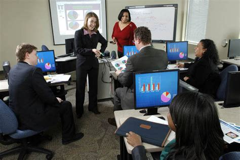 Hot Jobs How To Training And Development Manager. Best College Search Sites Apple Iphone Models. Who Has The Best Auto Insurance. List Of High Schools In Oregon. Best Loan Rates For Personal Loans. Water Line Leak Detection Medicare Or Medical. Advertising Project Management Software. Traditional Doors And Windows. Best Interest Rate Savings Accounts