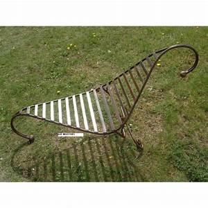 Fauteuil Fer Forgé : fauteuil fer forg scorpion fauteuils en fer forg axe industries ~ Teatrodelosmanantiales.com Idées de Décoration