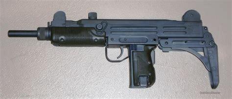 UZI Submachine Gun for sale