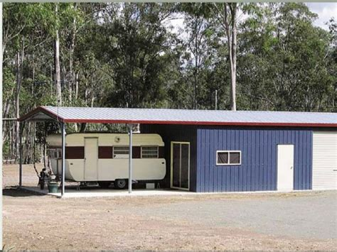Perth Garden Sheds - garden sheds perth wa outdoor furniture design and ideas