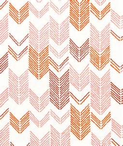 Grey And White Chevron Fabric Uk by 159 Best Images About Patterns Amp Palettes On Pinterest