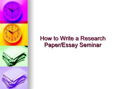 Social issues to write an essay on case study research design local seo case study local seo case study