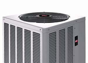Home Heating And Cooling Products