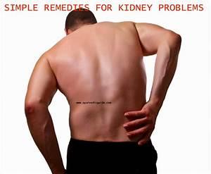 Human Kidney Pain Location