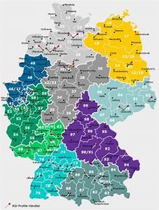 Berlin Plz Karte : asi profile 3d cad software for autodesk inventor constructional steelwork metal ~ One.caynefoto.club Haus und Dekorationen