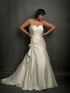 tiered skirt corset plus size wedding dress prlog With plus size bustier for wedding dress