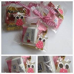 Kleine Geschenke Verpacken : paperqueen kleine geschenke boxen verpackung goodies mitbringsel kindergeburtstag ~ Orissabook.com Haus und Dekorationen