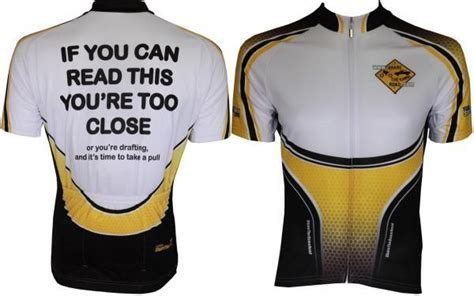share the damn road cycling jersey bicycling pinterest 41 best gear images on pinterest bicycling