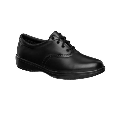 i comfort shoes at sears i comfort s casual shoe black