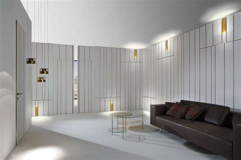 wall panelling designs office wall panels line laurameroni Office