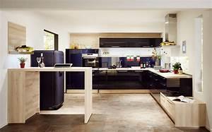 Moderne Küchen Bilder : settele moderne k chen settele k che wohnen ~ Sanjose-hotels-ca.com Haus und Dekorationen