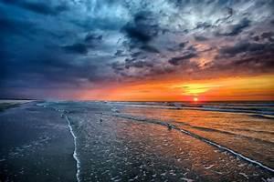 Image Gallery nature sunset beautiful scenery