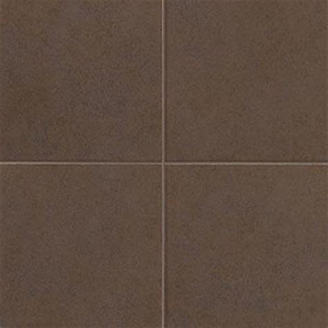 mannington metro porcelain tile pergo accolade w underlayment medium cherry laminate