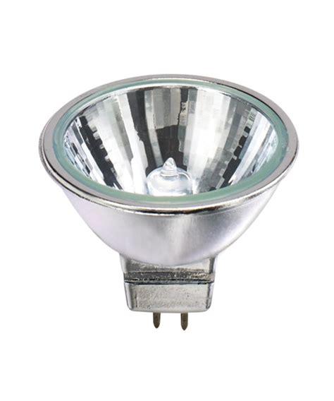bulbrite 20mr16c cg15 20 watt 12 volt constant color mr16