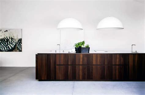 cuisine deco design cuisine architecturale yara pures cuisines deco design