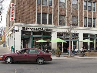 120 3rd avenue north, minneapolis (mn), 55401, united states. Spyhouse Coffee Shop 2451 Nicollet Ave, Minneapolis ...