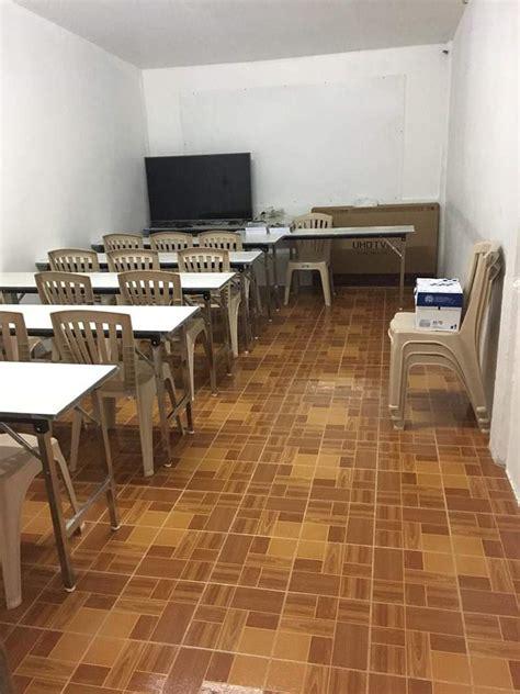 ให้เช่าห้องสอนพิเศษ ติว อบรม สัมนา ราคาถูกสี่แยกเกษตร ข้าง | ThaiBizPost.com